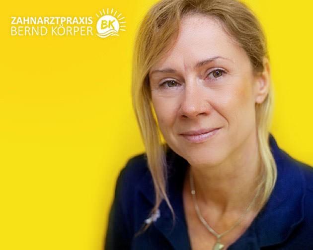 Katrin Geyer